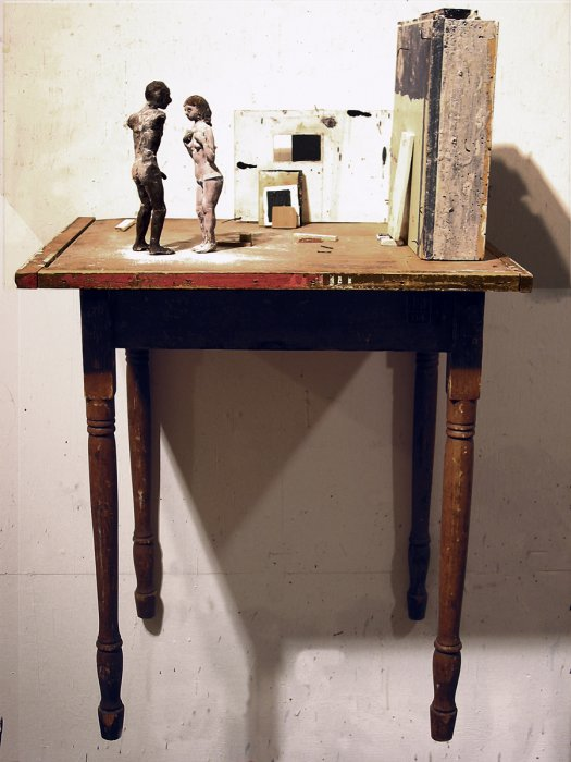 Studio-Table copy